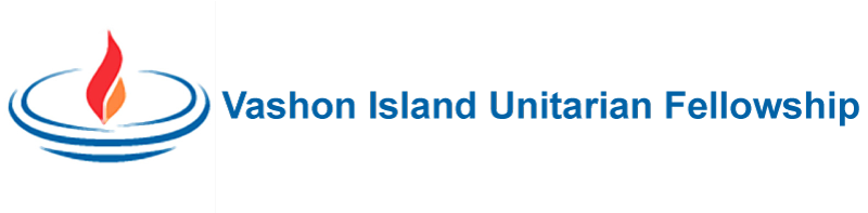 Vashon Island Unitarian Fellowship